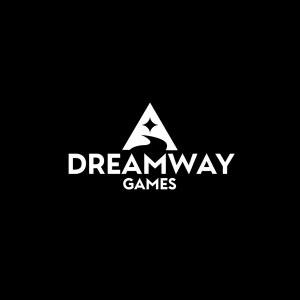 dreamwaygames
