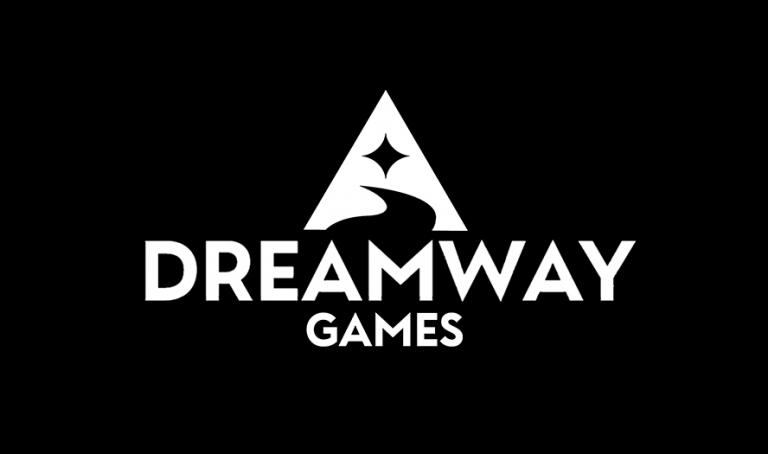dreamwaygames logo